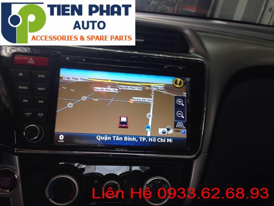 Màn Hình DVD Cao Cấp Cho Toyota Innova 2008-2009 Tại Tp.Hcm